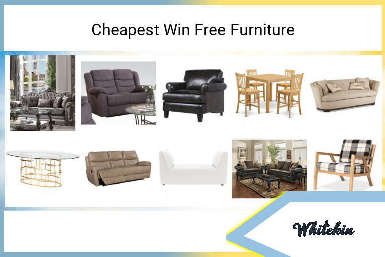 Awesome 27 Thing Your Cheap Wayfair S Ashley Furniture Commercial Gmtry Best Dining Table And Chair Ideas Images Gmtryco